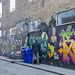 graffiti alley 5