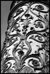 Rome (dreams of the earth) Tags: vatican monochrome saint del de la noir vespa place pierre forum du muse pasta via dolce trevi le villa di palais urbana tiramisu piazza popolo et venezia fontana extrieur fontaine mont blanc antico romain sculptures andr chapelle italie 47 pape ara vita caffe tableaux borghese colonna capuccino panthon basilique capitole colise navone despagne medicis caracalla quirinal vitti thermes mausole palatin pacis sixtine boarium dauguste