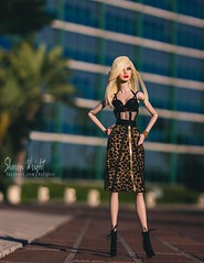 VICE VERSU AVW CINEMATIC CONTEST DOLL - PICTURES BY Sharon Marie Wright  (1) (marcelojacob) Tags: beach fashion marie hotel long jacob von sharon hyatt wright agnes cinematic weiss marcelo lamas noemi suso ldolls fercort