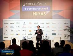 Conferncia E-Commerce Brasil Minas 2016 (ecommercebrasil) Tags: brasil de minas lima no e ecommerce 93 wagner dias felipe almeida 2016 conferncia jurdicos advogados fiscais impactos convnio