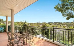 48 Sunnyside Crescent, Castlecrag NSW