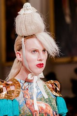 1015830131771998 (deepgreenspace) Tags: fashion hall nikon scout hasselblad lfw freemason poppr