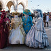 """2016_02_3-6_Carnaval_Venise-888 • <a style=""""font-size:0.8em;"""" href=""""http://www.flickr.com/photos/100070713@N08/24914655196/"""" target=""""_blank"""">View on Flickr</a>"""