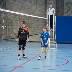 gabarit_M13001 (fifibaroud) Tags: volley jumeaux axeletromain