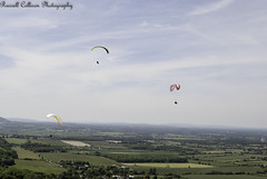 Flying High-1 (russellcollisonphotography) Tags: sports nature landscape sussex devilsdyke originalphotography southdownsnationalpark