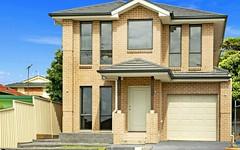 40A SECOND AVENUE, Berala NSW