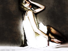 despair (Artemisia9117) Tags: old portrait people girl vintage sadness photo oldstyle sad darkness room young style retro horror oldphoto despair oldpicture younggirl obscure oldphotography tenebre retrò disperazione drammatic photovintage dispear retrophoto modelphotography photoretro vintageretro vintageclassic vecchiostile photographypeople disperation vintageold horrorphoto sensualphotograpy photovitage
