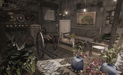 #143. 'Cause I'm keeping you forever and for always (Gui Andretti (Man Cave • Noir • SenseS) Tags: life family woman house man home garden relax living peace child place farm space avatar country second decor floorplan omen tlc artdevivre tc4 kalopsia artisanfantasy