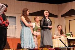 160312_theater_ag_042 (hskaktuell) Tags: theater premiere hsk krimi realschule auffhrung hochsauerland bestwig