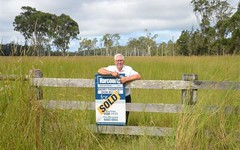 Lot 2 Ryans Road, Lake Innes NSW