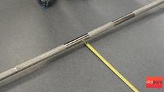 Максюта: 14,32 метание спички