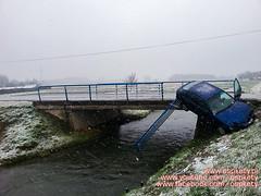 2015.04.02 - Kolizja