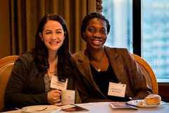 WACA Women's Breakfast_March 08, 2016-5 (World Affairs Council of Atlanta) Tags: atlanta joyce waca georiga internationalwomensday march8 2016 careinternational agnesscottcollege worldaffairscouncil womensbreakfast cityclubofbuckhead michellenunn elizabethkiss
