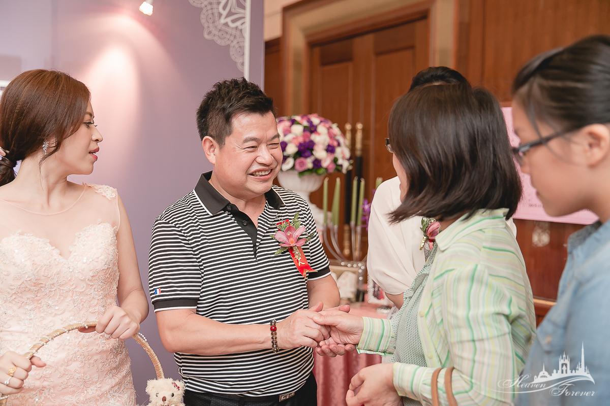 婚禮記錄@住都飯店_073.jpg