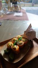 KIKKOMAN AT 25 MUSHROOMS051 (Rodel Flordeliz) Tags: food cooking mushroom recipe cuisine japanese maki kikkoman boneless 25mushroom