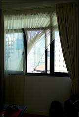 150225 Apartment 14 (Haris Abdul Rahman) Tags: leica apartment malaysia kualalumpur zehn leicaq wilayahpersekutuankualalumpur typ116 harisabdulrahman harisrahmancom bukitpantai