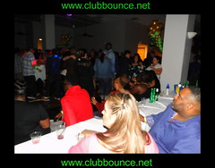 03/04/16 BBW CLUB BOUNCE PARTY PICS (CLUB BOUNCE) Tags: bbw curves curvy hiphop bouncing voluptuous plussize fullfigured bbwlove bbwdating curvygirls clubbounce bbwnightclub lisamariegarbo hotbbws plussizepictures bbwlosangeles plussizeparty famousbbw