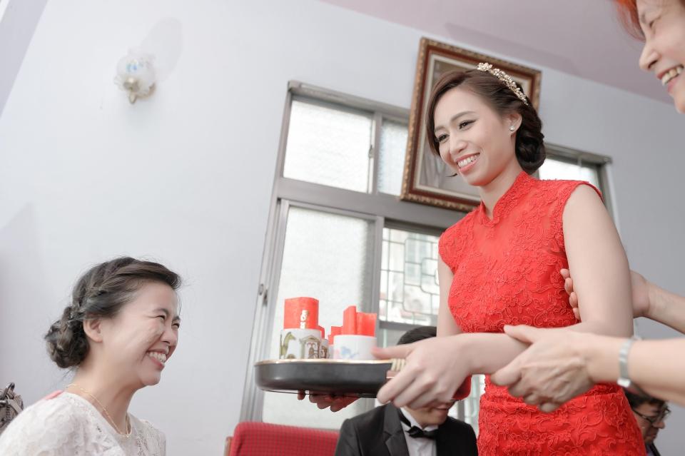 鈺通飯店婚攝033