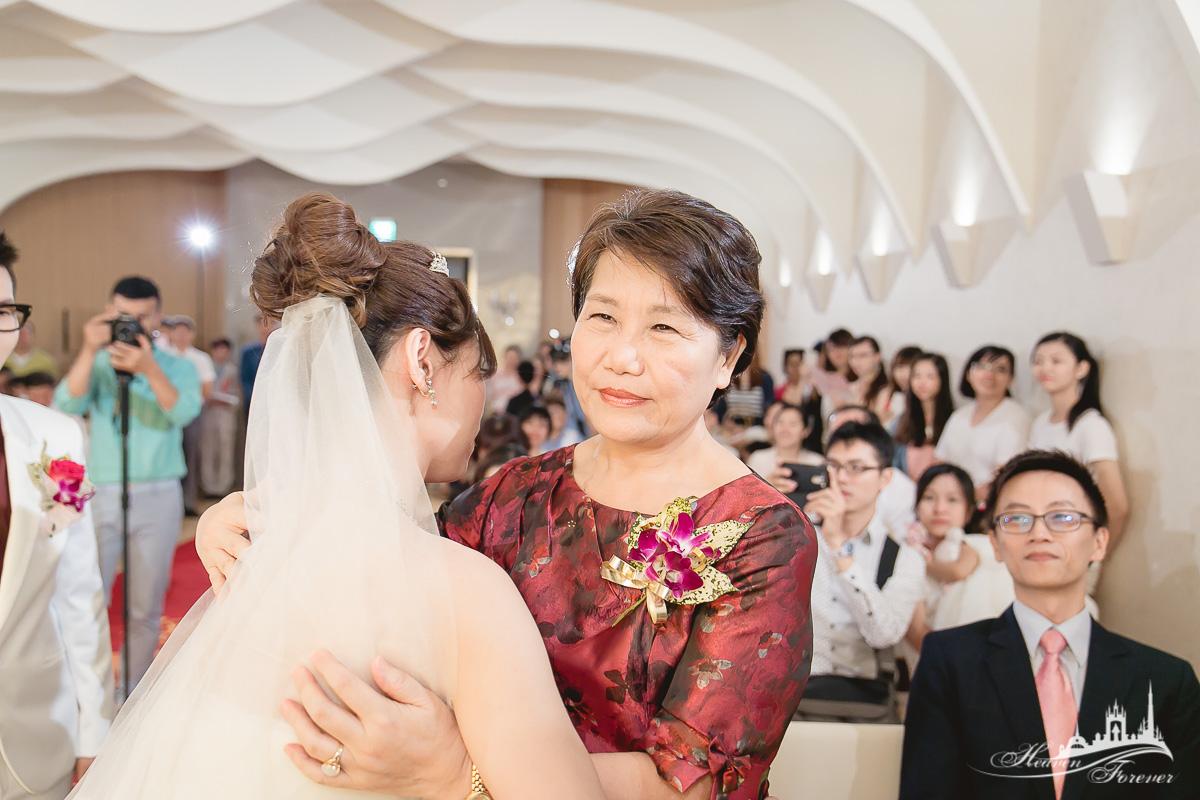 婚禮記錄@中和晶宴會館_0044.jpg