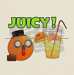 juicy (Zeta.Design) Tags: family orange familia fruit design juicy funny juice sold humor tshirt clothes fruta sell naranja teeshirt zeta purchase ropa cafepress venta jugo followme gracioso like4like siguemeytesigo follow4followback instanfollow