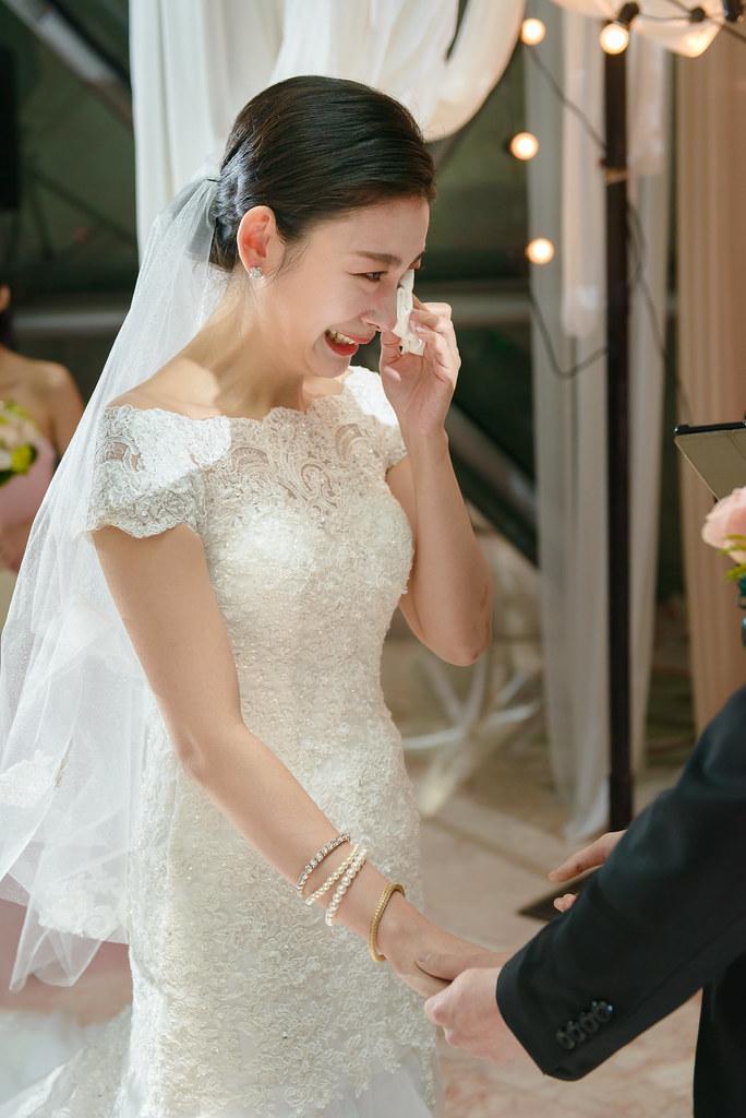 """""""婚攝,大直典華婚攝,婚攝wesley,婚禮紀錄,婚禮攝影""""'LOVE7414'"""