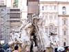 rome-00921.jpg