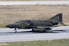 RF-4E 7496 CLOFTING IMG_3346 (Chris Lofting) Tags: mta f4 larissa matia 348 7496 rf4e greekairforce lglr