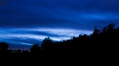 Winter morning (husains.photography) Tags: sky india amazing awesome blues skyscapes wintermornings nationalgeographic awesomeness natgeo morningblues incredibleindia loveforphotography forestmountain indiaclicks husainsphotography