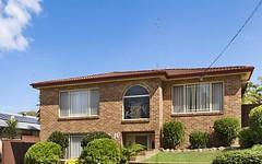 10 Cheryl Avenue, Glendale NSW