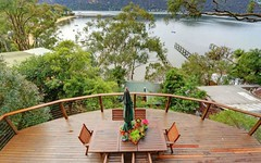 142 Riverview Ave, Dangar Island NSW