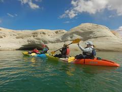 hidden-canyon-kayak-lake-powell-page-arizona-southwest-DSCN4124