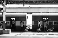 Steady & Motion (Ivon Murugesan) Tags: door trip travel people cloud india streets tourism water kids train buildings kid movement rocks tour candid travellers streetphotography places tourists blocks moment chennai railways cloudformation tamilnadu paddyfield mahabalipuram mamallapuram trainjourney indianboy waterscapes indianrailways andhrapradesh indianwomen indianchild peoplephotography nagiri indianchildren indiankid chengalpet telungana