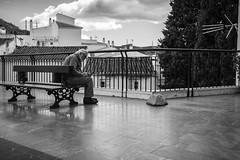 Pepe Reyes160228-021 (Pepe Reyes (jorego)) Tags: streetphotography bn torrox pueblos mlaga 2016 axarquia fotografacallejera