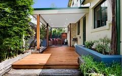 2/68-70 Flora Street, Kirrawee NSW