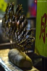 16-03-17 China (58) Pekn R01 (Nikobo3) Tags: china travel urban color nikon asia ngc markets beijing social viajes culturas d800 twop artstyle mercados wonderfulworld pekn omot nikon247028 nikond800 natgeofacesoftheworld flickrtravelaward nikobo josgarcacobo