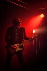 DSC_7397 (Film_Noir) Tags: paris rock point concert fuzzy vox fmr phmre