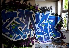 graffiti breukelen (wojofoto) Tags: holland graffiti nederland netherland breukelen zenga wolfgangjosten wojofoto