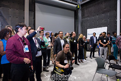 SaraElisabethPhotography-ICFFIndustryDay-Web-6561