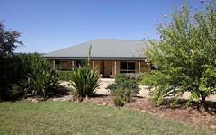 15 Featherwood Road, Springvale NSW
