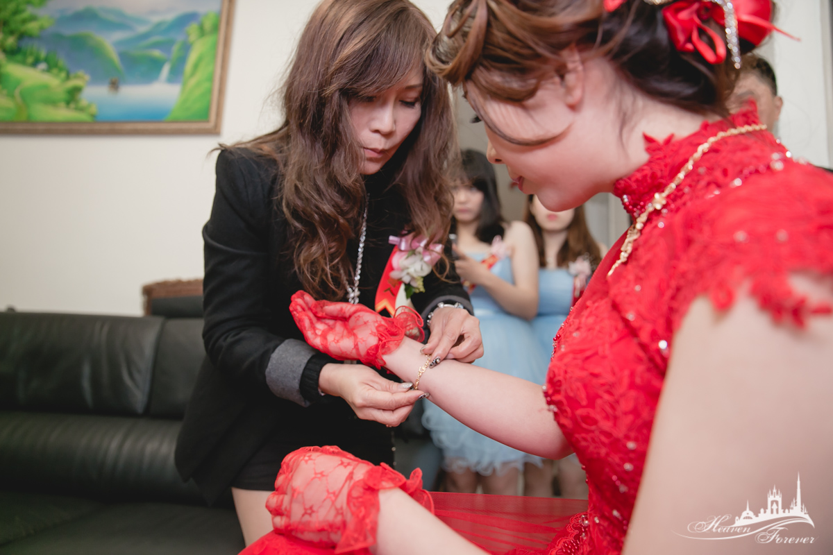 婚禮記錄@中和華漾_0019.jpg