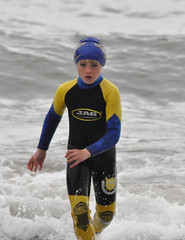 Aberporth Surf 23 June 031 (2)
