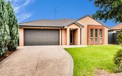 14 Norfolk Place, North Richmond NSW