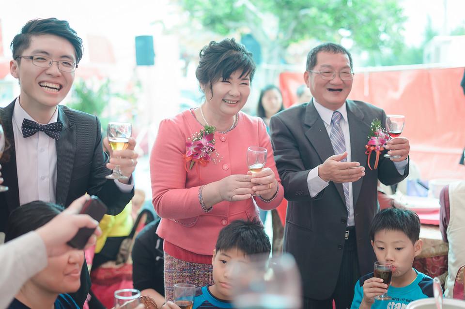 婚禮攝影-台南北門露天流水席-067