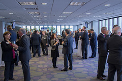 2016 International Business Reception-29.jpg