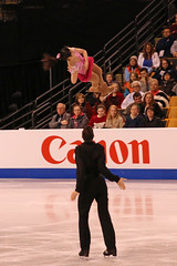 AIMG_2437 (ejhrap) Tags: world ice championship skating competition arena skate figure rink skater 2016