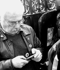2016-04-16 15.21.19 (Darryl Scot-Walker) Tags: urban london protest documentary ukpolitics tradeunions peoplesassembly 4demands
