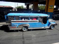 444 (renan_sityar) Tags: city metro manila jeepney muntinlupa alabang