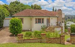 10 Elton Street, Girards Hill NSW