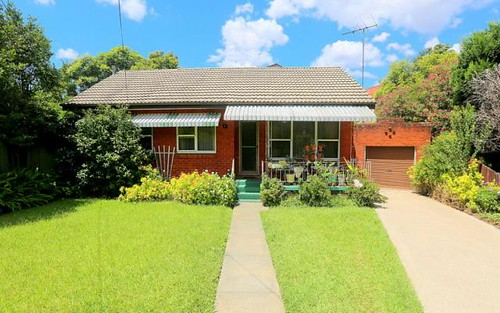 2 June St, Bankstown NSW 2200