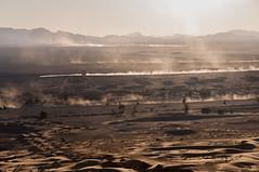 DSC_1936 (down%under) Tags: sahara desert morocco marokko wste erg 2016 maroco chebbi hassi labied